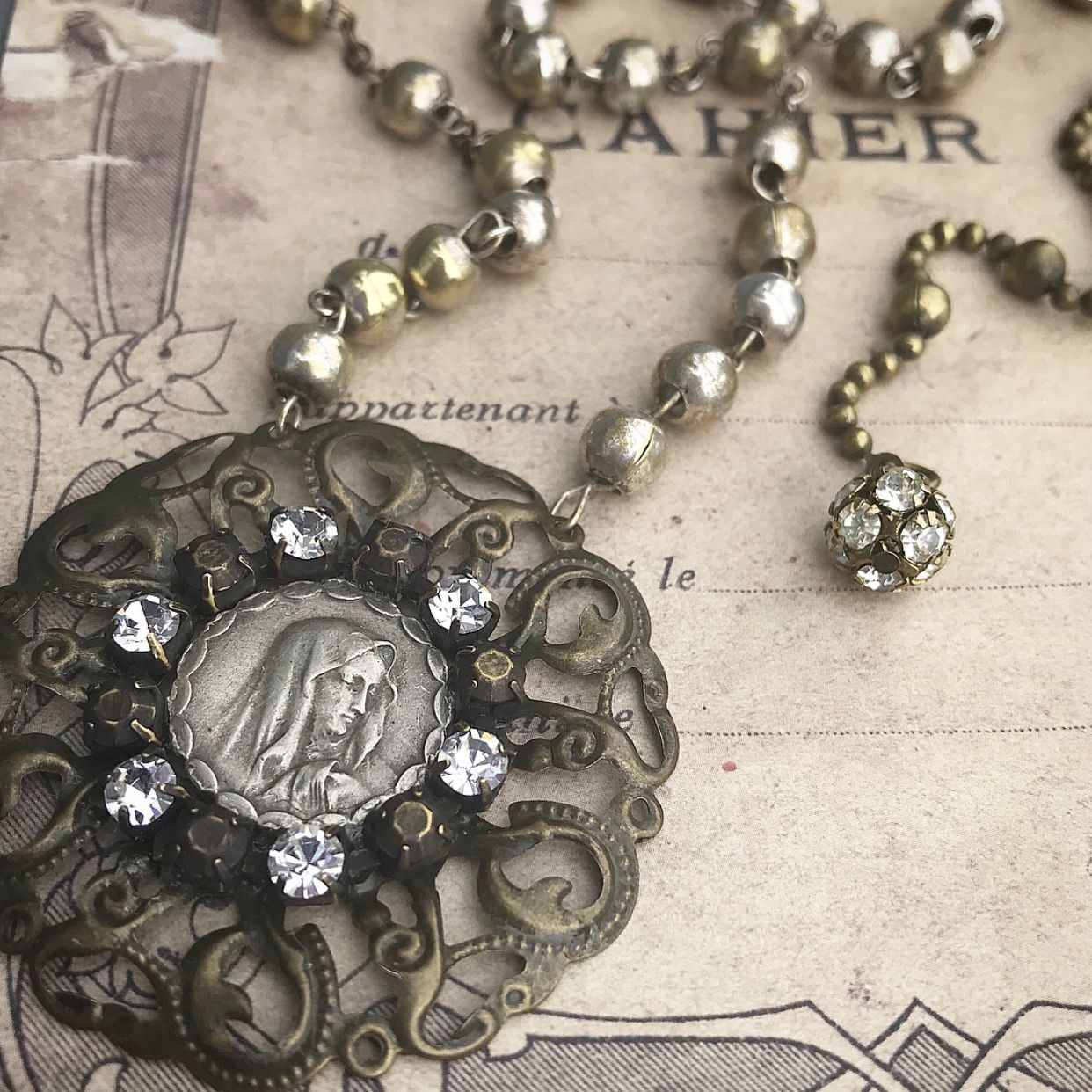 Fashion style Tear of Assemblage drop necklaces for ladies for girls
