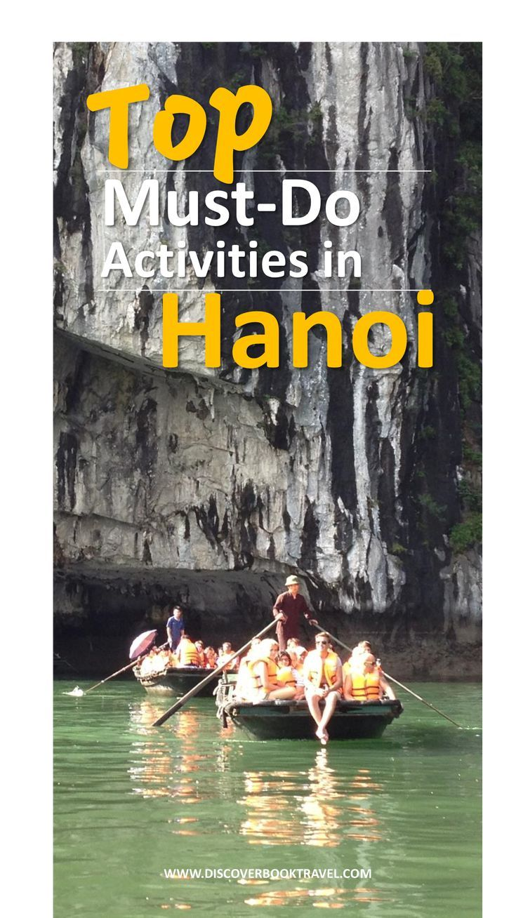10 mustdo activities in Hanoi, Vietnam (updated 2019) is part of Must Do Activities In Hanoi Vietnam Updated -  Sapa, Vietnamese Cuisine, Spa, Water Puppet Show, Cyclo Ride, Old Quarters and Temple of Literature