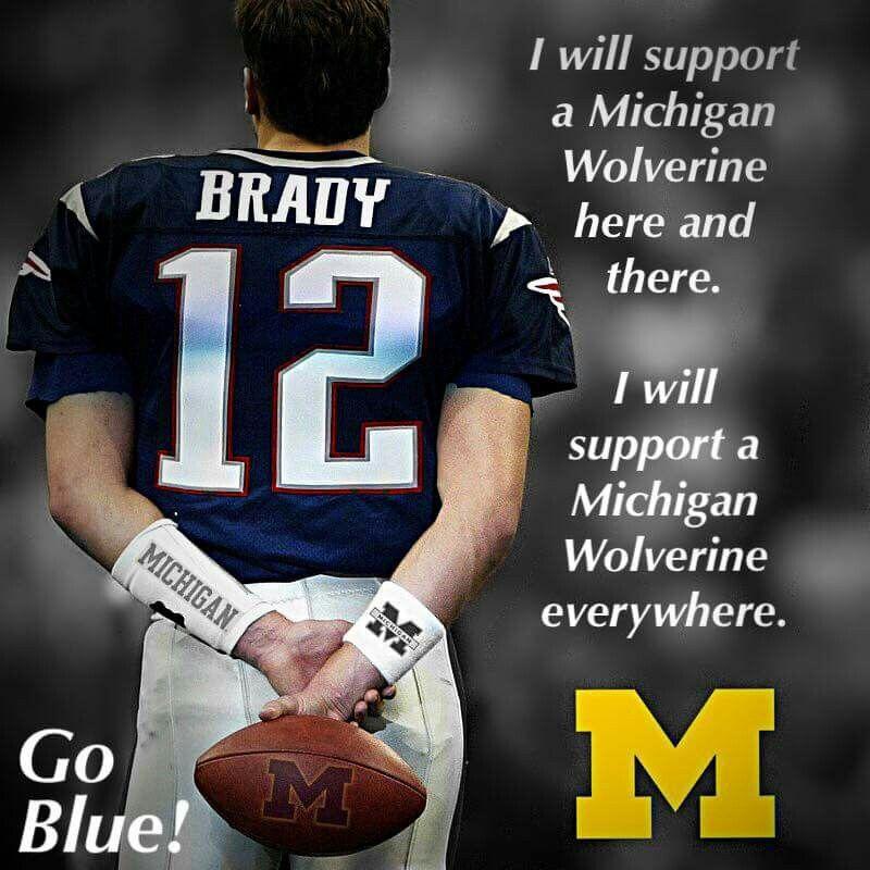 newest dc2d0 a7817 Michigan wolverine | Michigan (Go Blue) Fans | Michigan ...