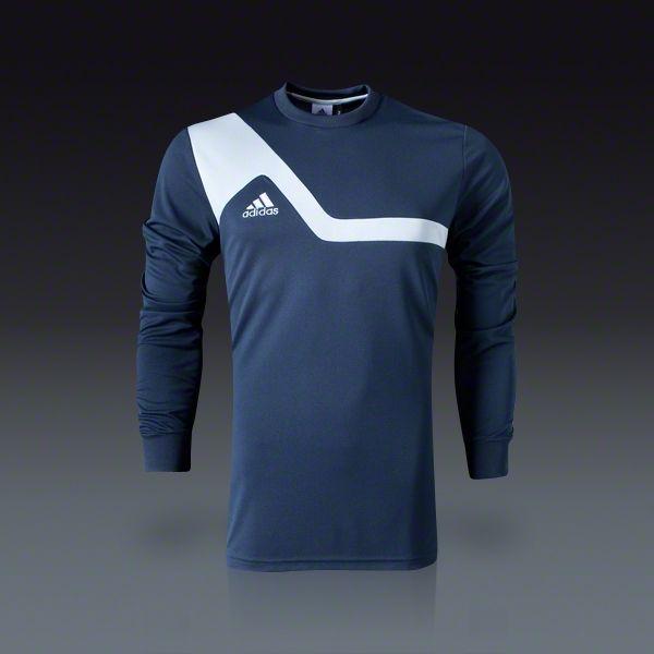 Soccer com Adidas Pinterest Goalkeeper 13 Jersey Bilvo nIWr7gIq1