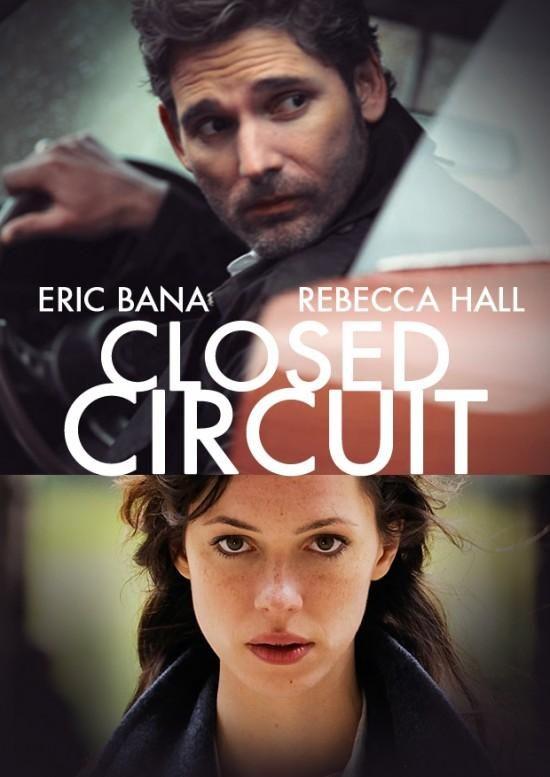 Closed Circuit (2013) - EigaFilms