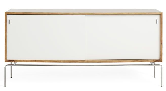FK 150 SIDEBOARD BY FABRICIUS & KASTHOLM FROM SUITE NEW