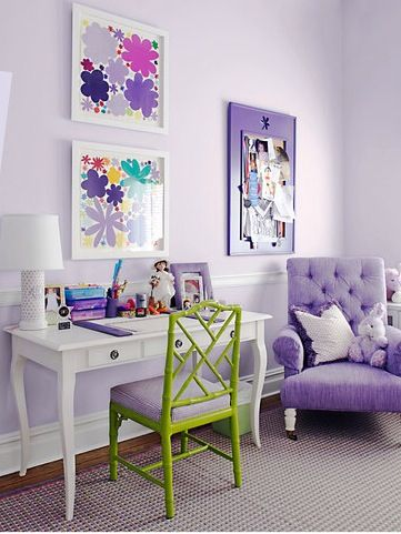 winsome lilac by pratt and lambert paint color hgtv july 15782 | 7a3cbf9a6c6c7f9a9ea090312b420c23