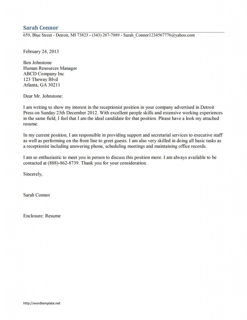 Cover Letter For College Professor Letters For Teachers Relocating Medwebcomrelocation Cover Letter