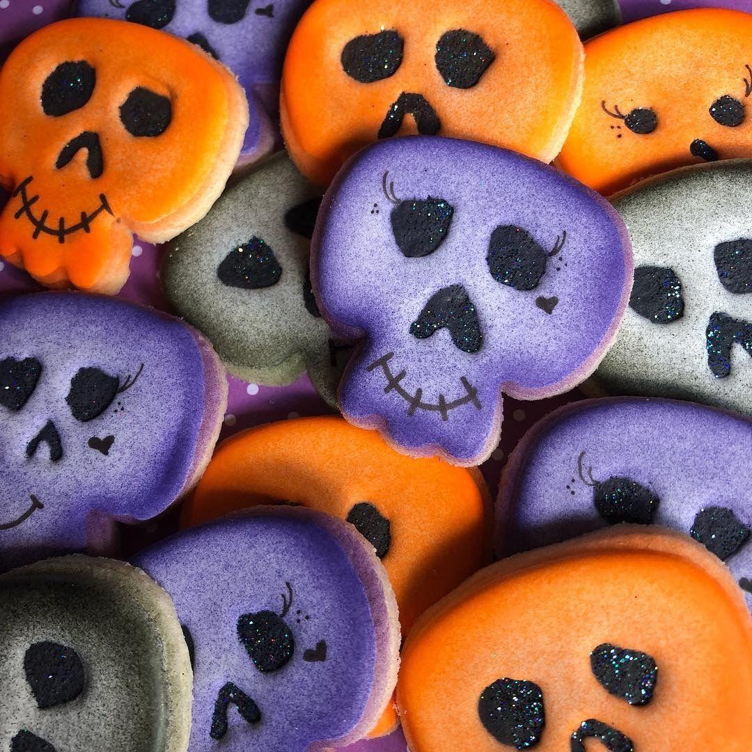 Sugar cookies image by Pam Schwigen on Cookie Decorating