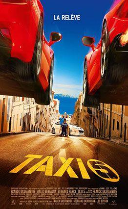 taxi 5 en 2019 film film complet gratuit film gratuit en francais et t l charger films. Black Bedroom Furniture Sets. Home Design Ideas