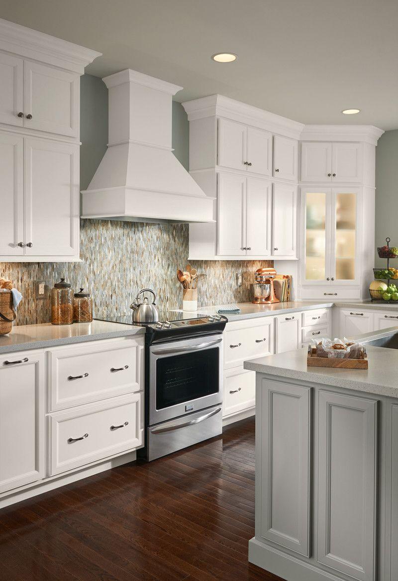 Best 50 Woodmark Cabinets Price List Kitchen Design And 400 x 300