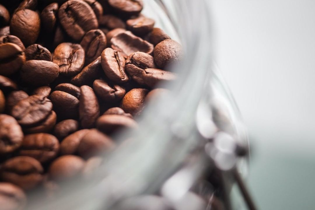 Mandarin Oriental Singapore S Instagram Photo Didyouknow That Coffee Grounds Can Be Used As In 2020 Natural Skin Exfoliator How To Exfoliate Skin Mandarin Oriental