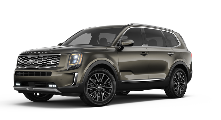 2020 Kia Telluride Build Price Summary Kia Best Midsize Suv Mid Size Suv Best Compact Suv