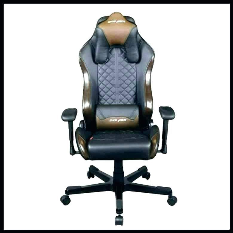 best service 79703 f9b3f Sparkling gaming desk and chair Illustrations, idea gaming ...