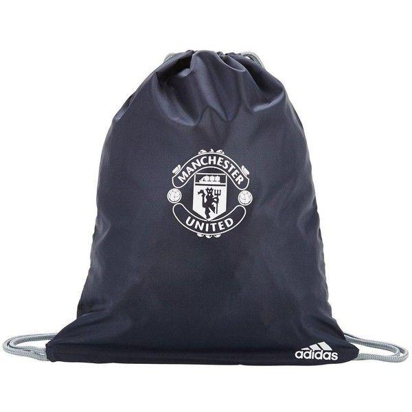 Fantastic Adidas Manchester United Gym Bag 269 875 Idr Liked On Uwap Interior Chair Design Uwaporg