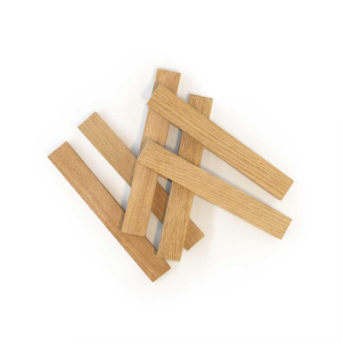 Heizfuxx Anfeuerholz Aus Reiner Eiche Bei Paligo Günstig Kaufen Einfach Bequem Online Bestellen Lieferung Frei Bordsteinkante Eiche Holz Brennholz Buche