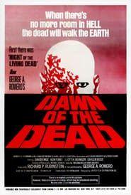 Dawn Of The Dead 2 Stream