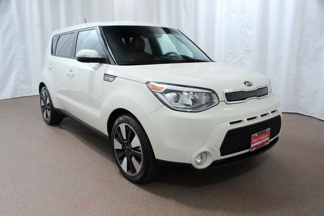 183 Used Cars In Stock At Red Noland Preowned In Co Used Cars Car Ins Kia Soul