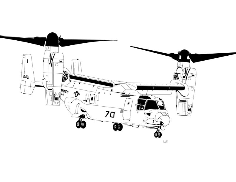 Pin By Kerry Sr On AIRCRAFT B W ILLUSTRATIONS