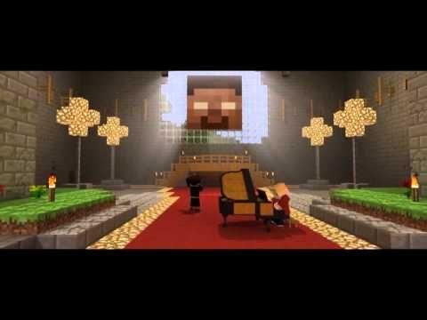 The fighter by gym class heros minecraft videos enjoy bradly