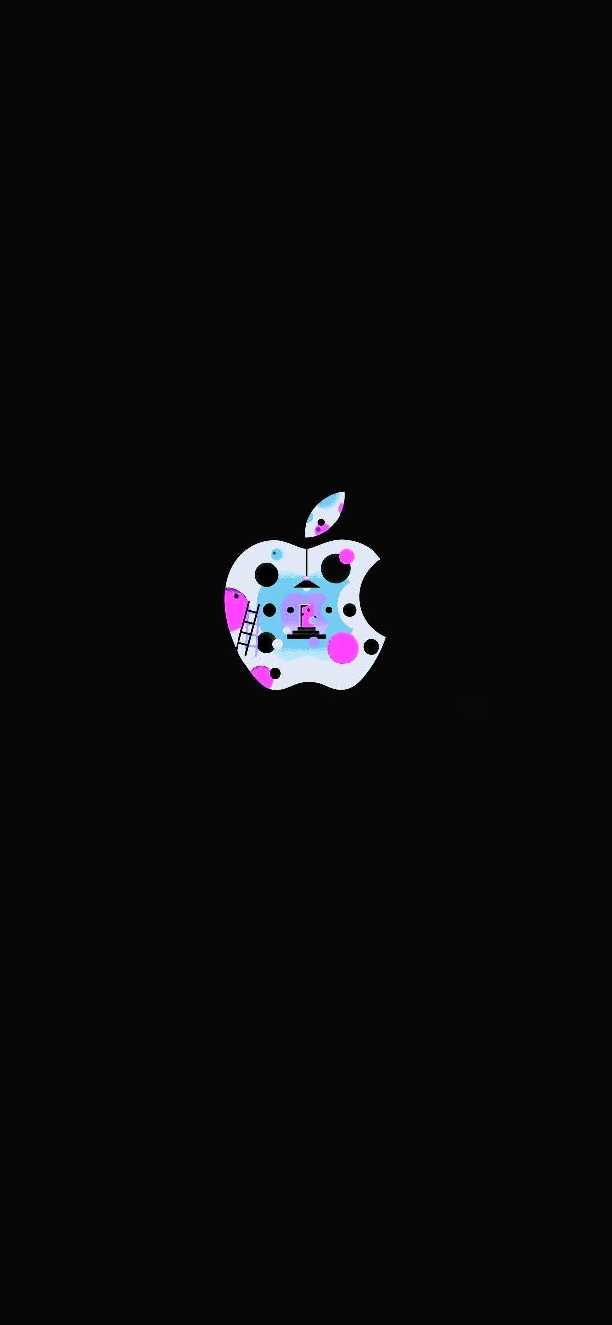 ios 13 wallpaper #ios13wallpaper #iOS13 #iphonewallpaper #apple #logo #colorful #darkmode #ios13wallpaper #iOS13 #iphonewallpaper #apple #logo #colorful #darkmode #ios13wallpaper #iOS13 #iphonewallpaper #apple #logo #colorful #darkmode #ios13wallpaper #iOS13 #iphonewallpaper #apple #logo #colorful #darkmode #ios13wallpaper #iOS13 #iphonewallpaper #apple #logo #colorful #darkmode #ios13wallpaper #iOS13 #iphonewallpaper #apple #logo #colorful #darkmode #ios13wallpaper #iOS13 #iphonewallp