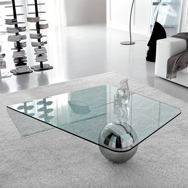Globe Table By Giorgio Cattelan Creative Coffee Table