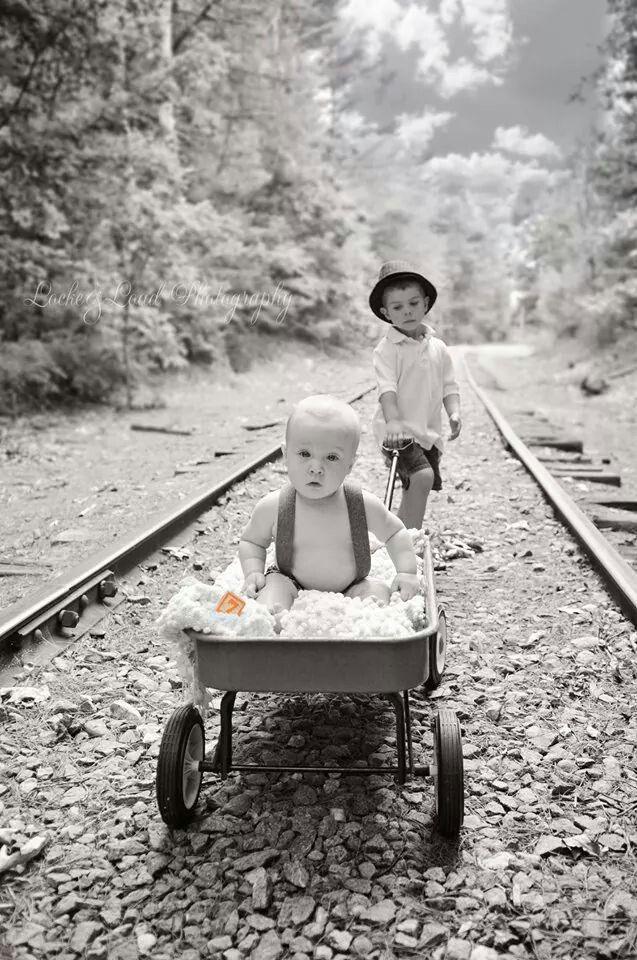 adorables