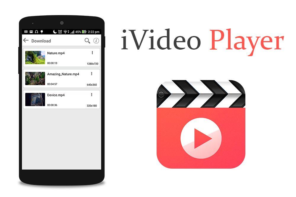 iVideo Player   AppAspect Technologies Pvt  Ltd  - News