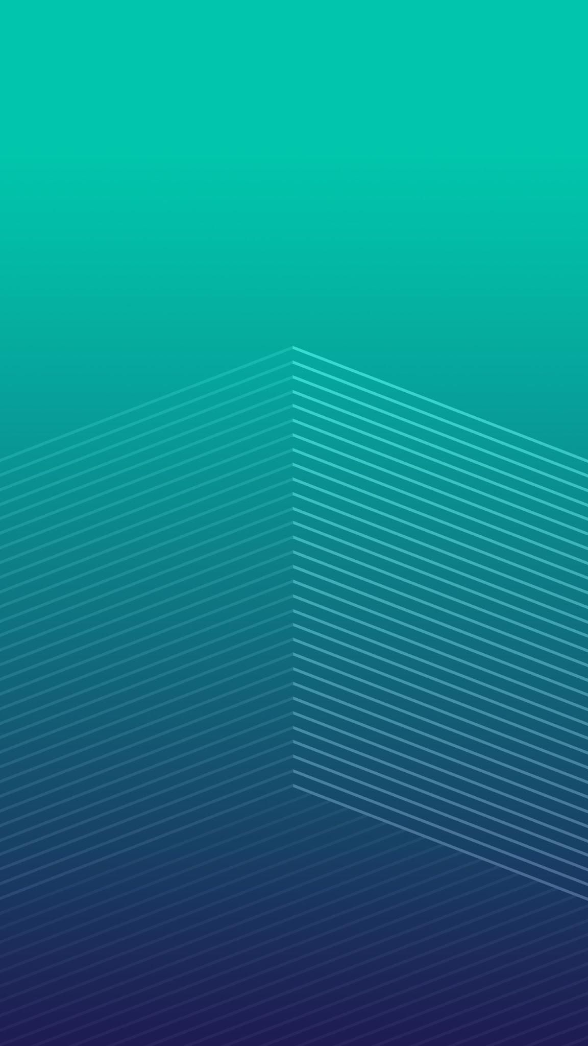 Phone Wallpaper Hd Abstract Wallpaper Minimalist Wallpaper Colourful Wallpaper Iphone