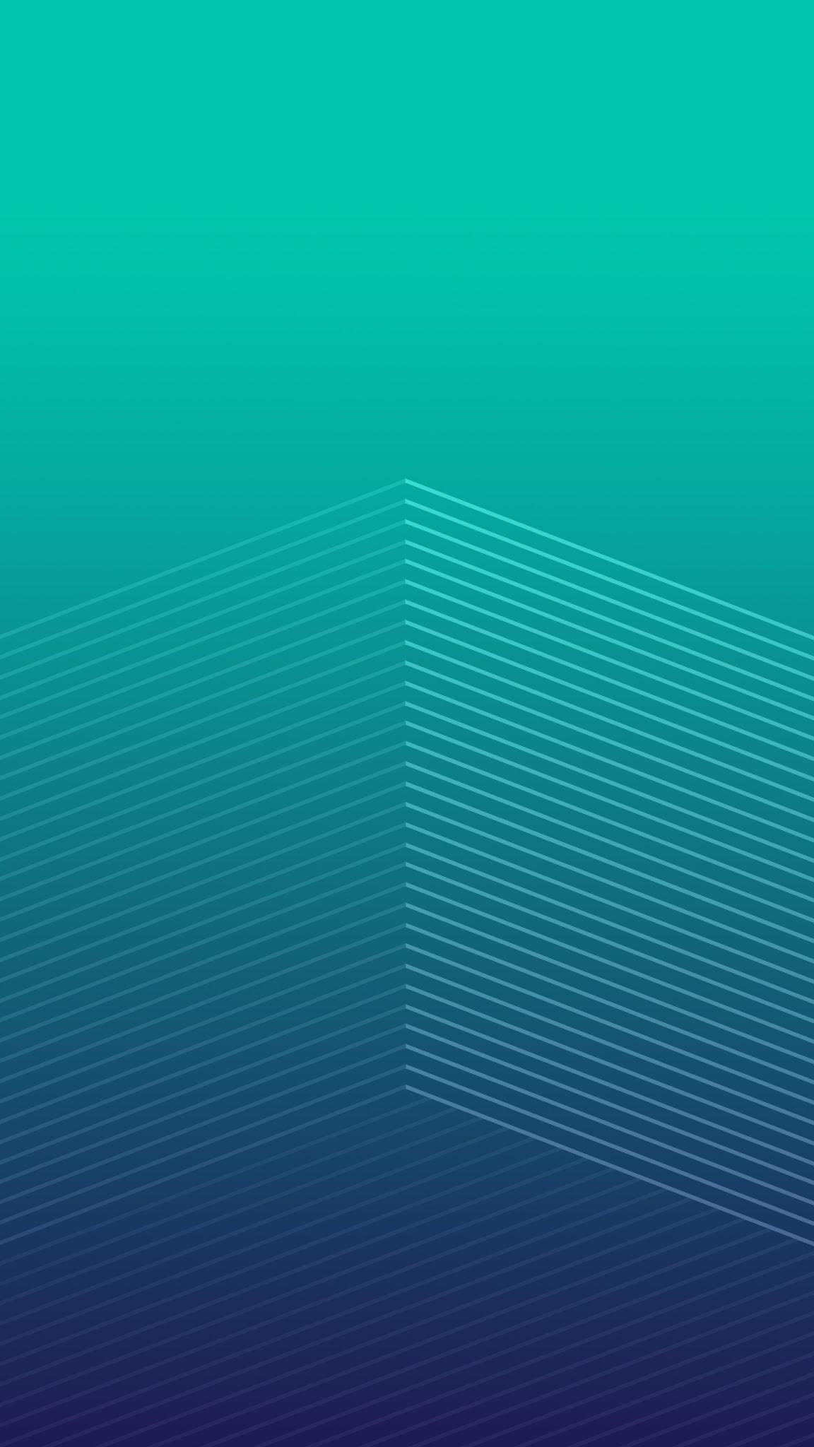 Minimalist Phone Wallpaper