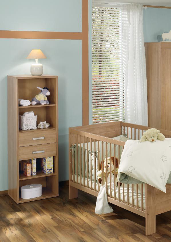 Http Www Digsdigs Photos White And Baby Nursery Furniture