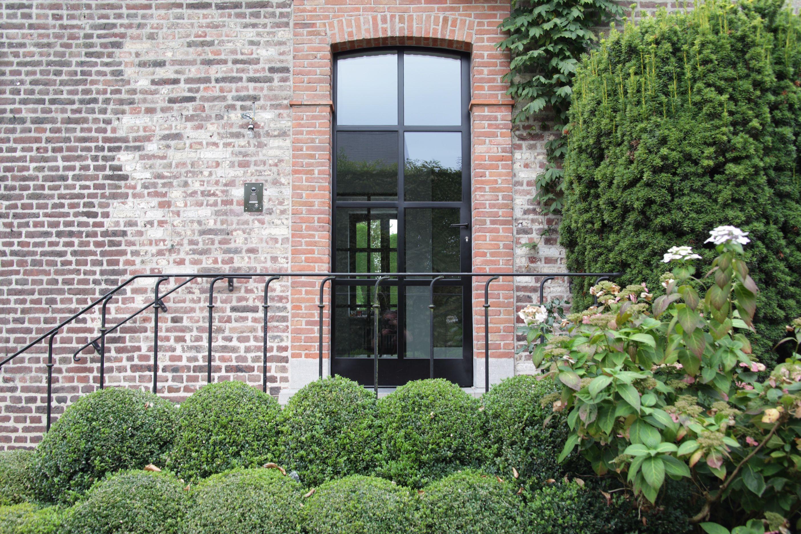 Themenos vlaams landhuis best themenos architecture images