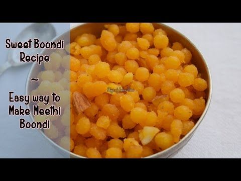 Patisasoan papdi an indian sweet recipe step by step recipe by food forumfinder Image collections