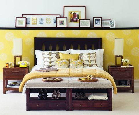 Retro Bedroom Design Amazing Vintage Bedroom Furniture  Bedroom Ideas  Pinterest  Vintage Design Decoration