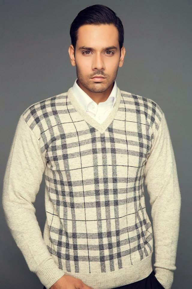 cc220dfb00c Bonanza Men s Sweaters 2015