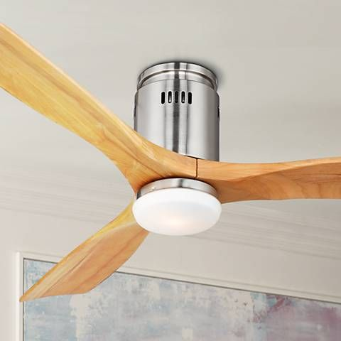 52 possini euro design admiralty brushed nickel ceiling fan