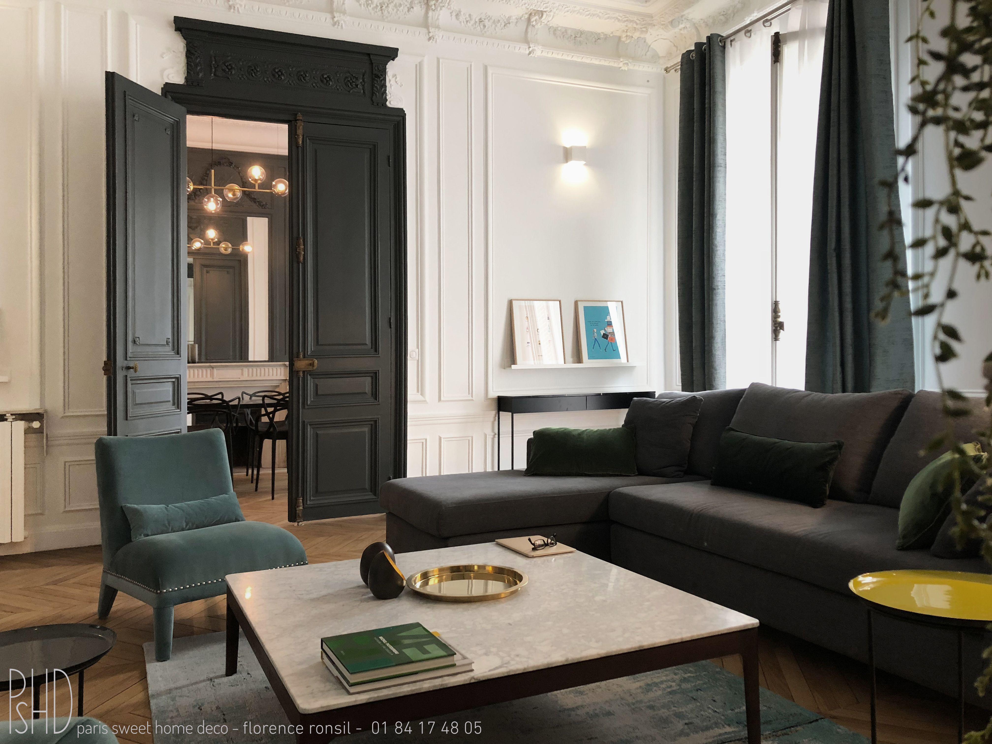 Site Internet Decoration Intérieure interiordesign #interiordesigner #interiordecorating