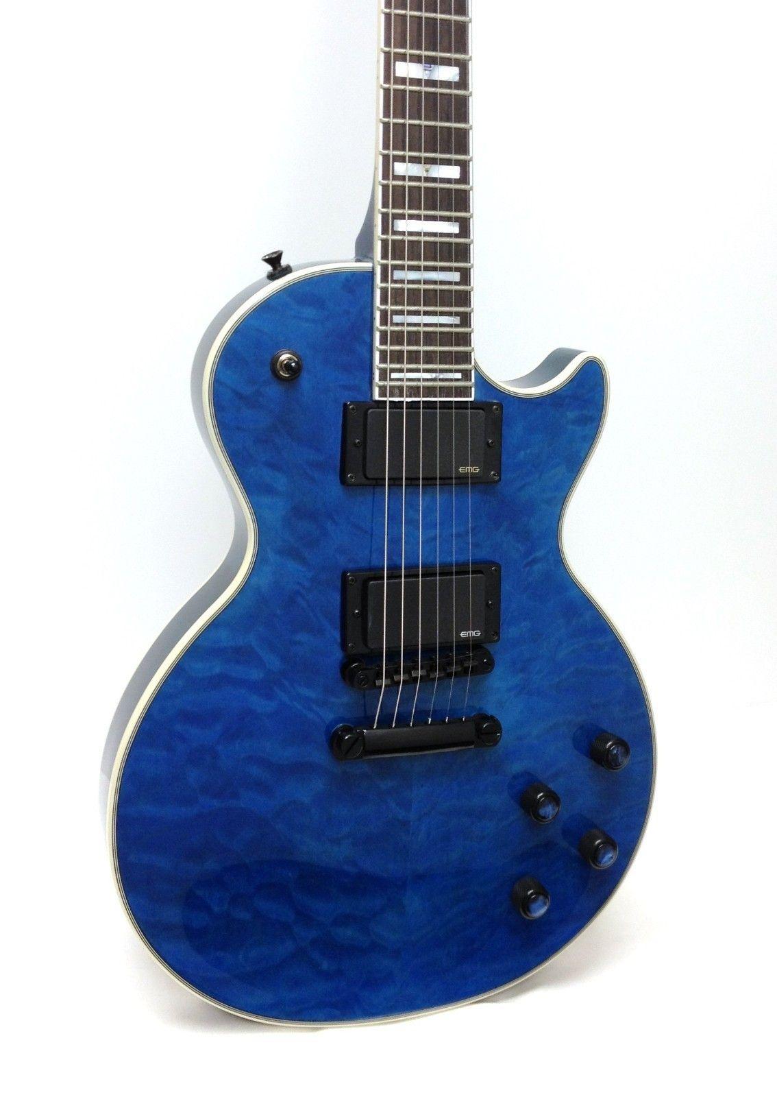 10 Guitars I Like Ideas Guitar Electric Guitar Cool Guitar