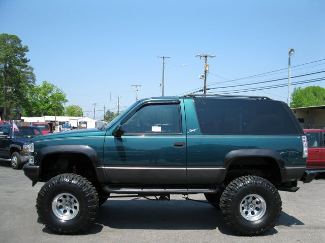 1996 chevrolet tahoe chevrolet tahoe lifted chevy trucks chevrolet chevrolet tahoe lifted chevy trucks