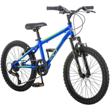 06 22 16 This Bike Is Selling New In Store At Walmart For Only 39 00 Online It S Selling For 79 00 On Walmart Co Blue Green Bike Kids Bike