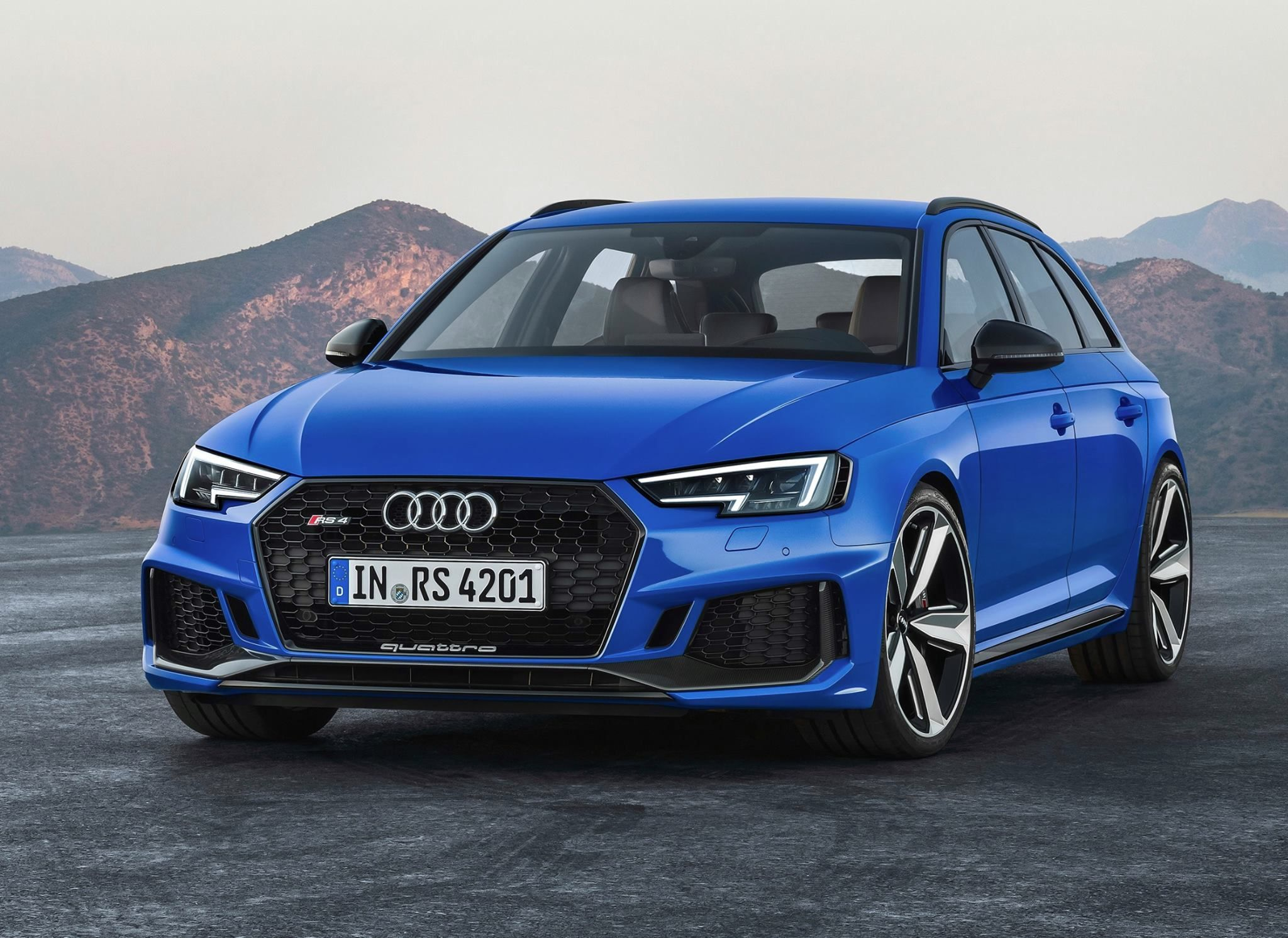2018 audi rs 4 avant audi a4 avant pinterest audi rs audi a4 and cars. Black Bedroom Furniture Sets. Home Design Ideas
