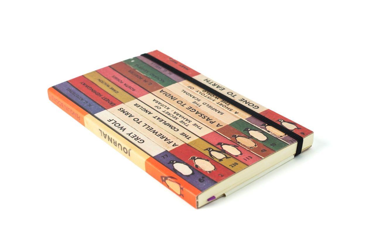 afficher l image d origine papeterie pinterest books classic