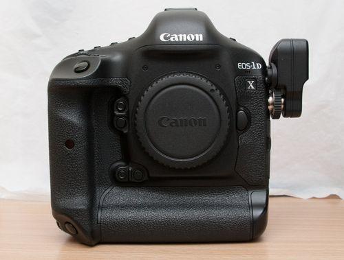 Fotolog Magazine 2020 Digital Slr Canon Eos Digital