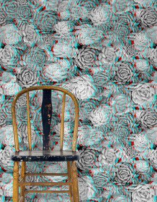 3d-wallpaper-ona539-8
