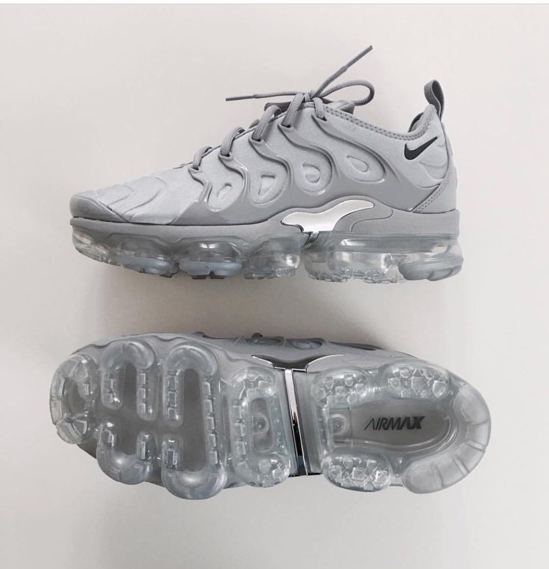 sale retailer aec71 baa2b Nike vapor AirMax