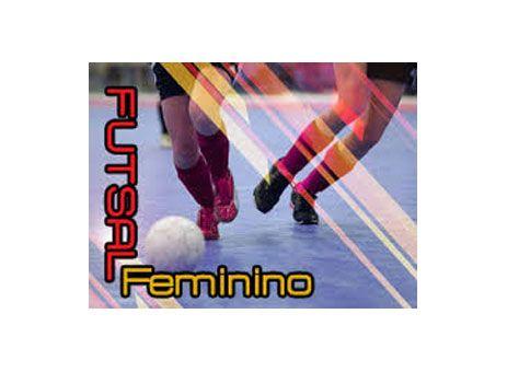 Passos terá seletiva de futsal feminino http://www.passosmgonline.com/index.php/2014-01-22-23-07-47/esporte/3603-passos-tera-seletiva-de-futsal-feminino