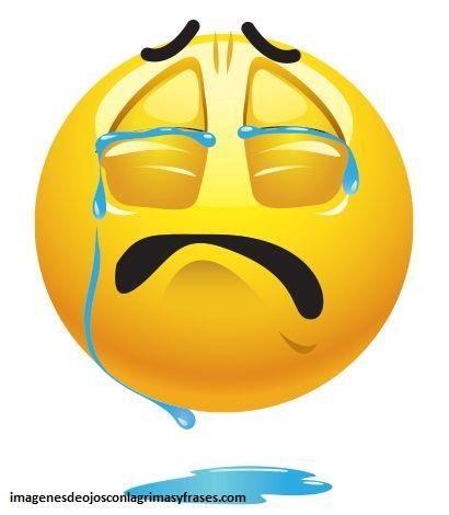 Fotos de caras tristes 84