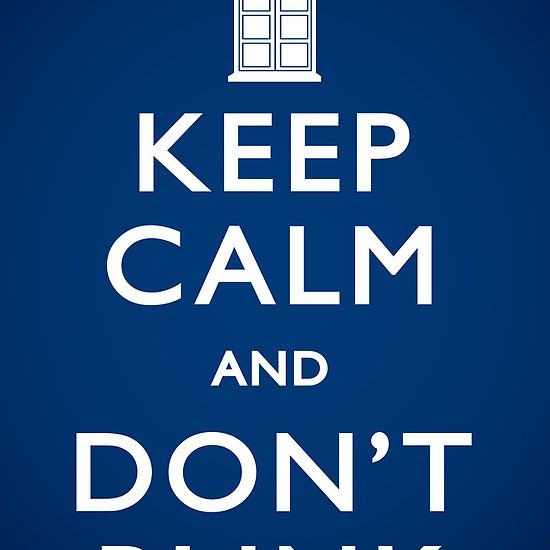 Keep Calm and Dont Blink Poster But as a certified ophthalmic – Ophthalmologist Assistant