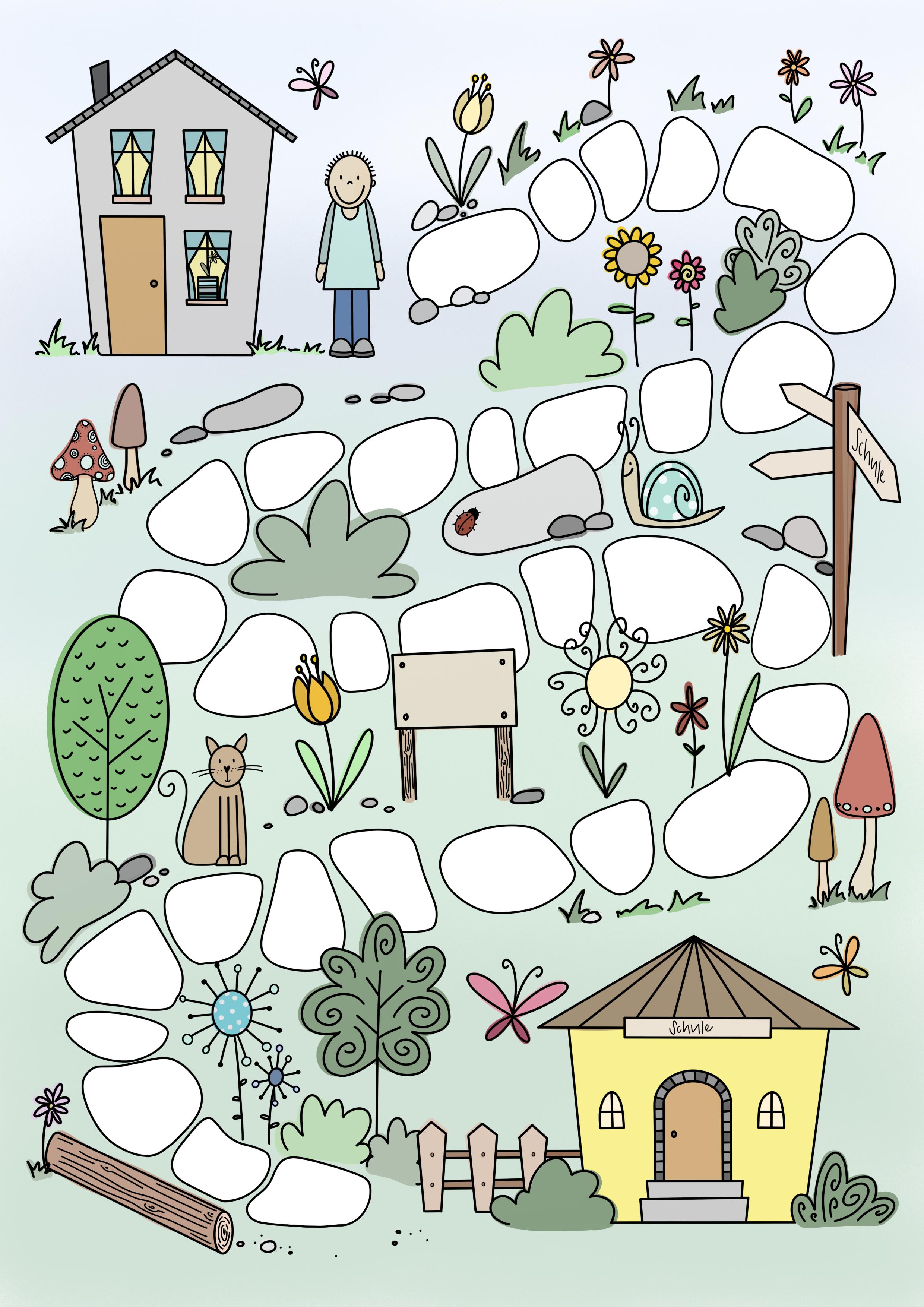 Kreative Aufgaben Fur Zu Hause Materialpaket Homeschooling Allg D M Gs Unterrichtsmaterial In Den Fachern Daz Daf Deutsch Fachubergreifendes K In 2020 Unterrichtsmaterial Vorschule Zu Hause Kunstunterricht
