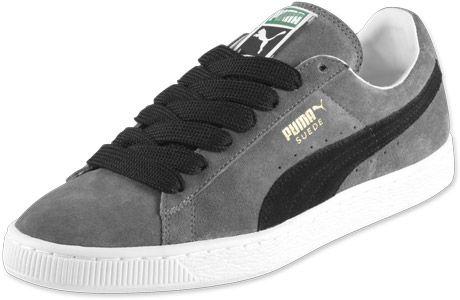 Puma Suede | Puma suede, Eco shoes