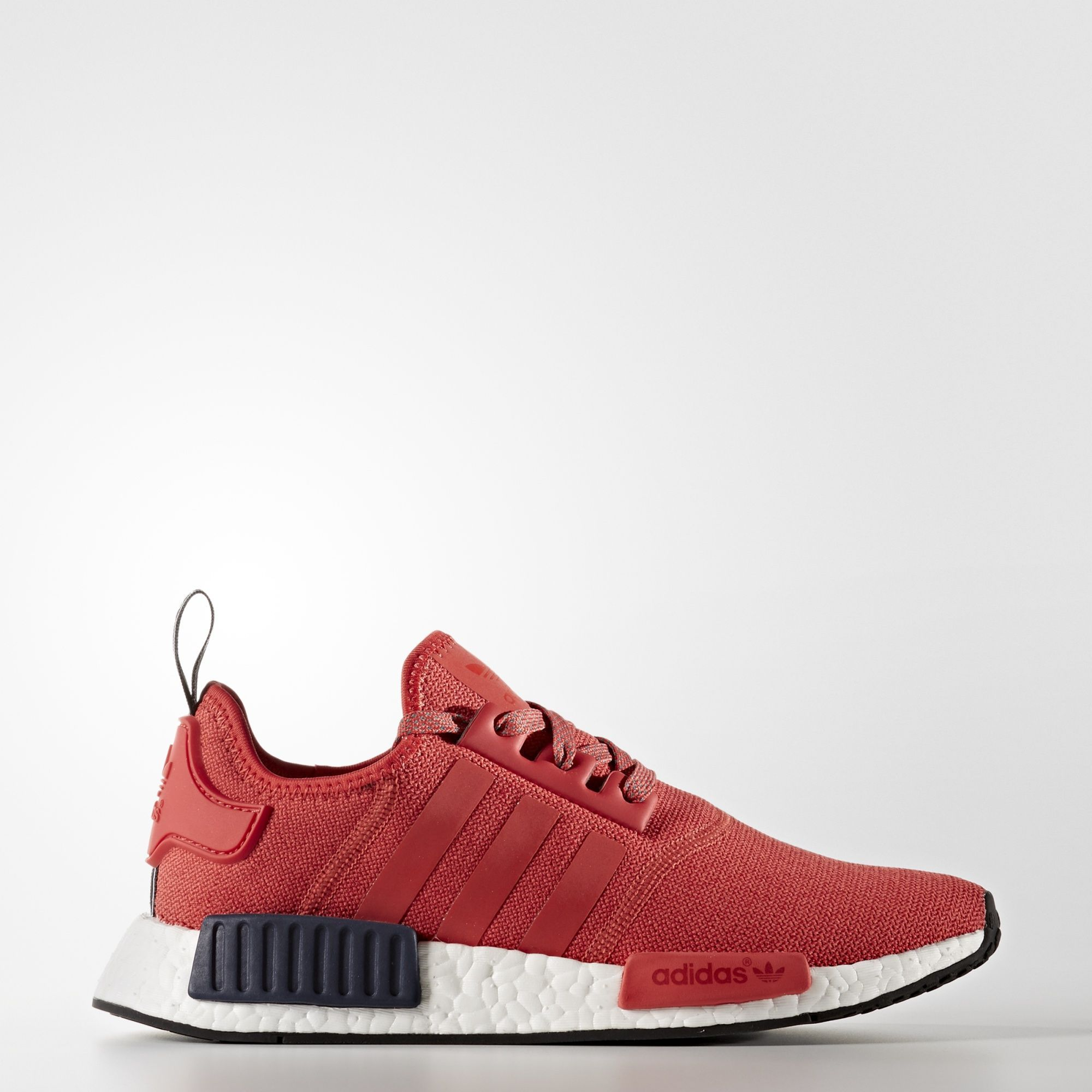1bb446569 adidas - NMD R1 Shoes · Adidas ShoesAdidas Nmd R1Slippers