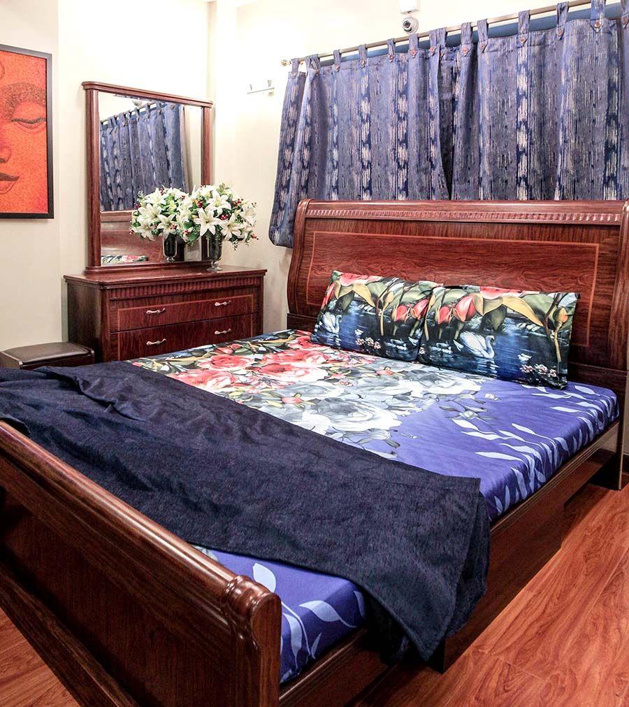Good Furniture Shops in Pune | Furniture shop, Furniture ...