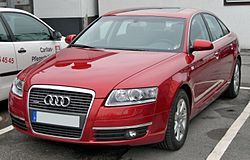 Audi a6 c6 2008 2009 factory technical service repair manual audi a6 c6 2008 2009 factory technical service repair manual httpwww sciox Choice Image
