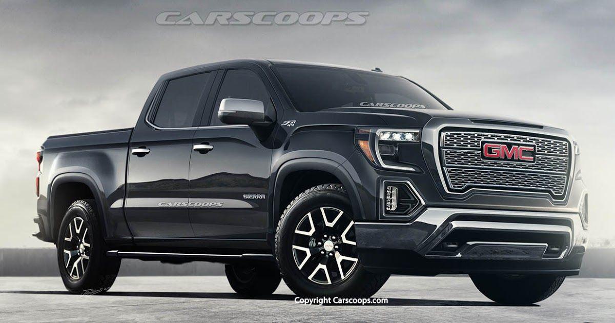 2019 Cars And Trucks | Motavera.com
